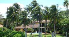 miami, star island, biscayne bay, florida, million dollar house