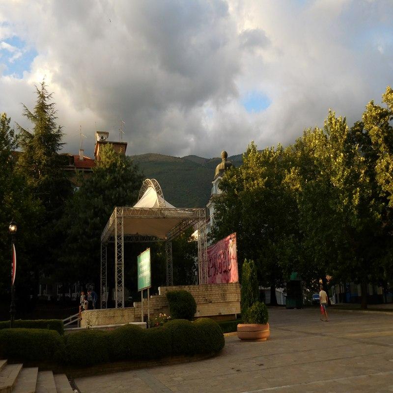 karlovo-bulgaria-stara-planina-dramatic-clouds-featured-image-svet-dimitrov