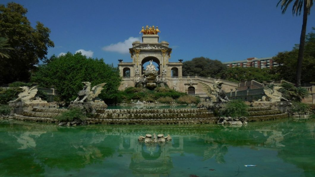 photos-of-barcelona-featured-image-citadel-park-gothic-quarter