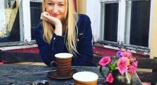 young-entrepreneurs-talk-anna-howarth-featured-image-australia