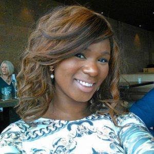 Brenda Gabriel Publicity & Business Strategist