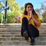 Katia Stefanova, Young Entrepreneurs Talk, Bulgaria, Featured Image