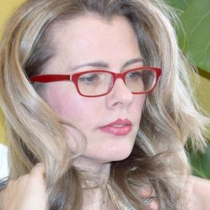 Rita Thomassen - Business Mentor & Strategist