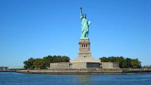 United-States-America-Quiz-Featured-Image