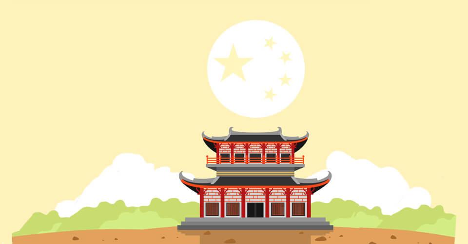 151 China travel tips, Header